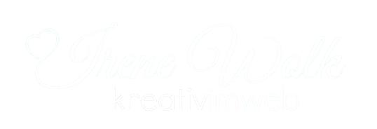 Kreativ im Web